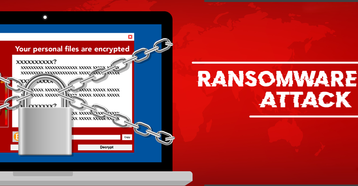 Ransomware Gangs Using a new Method to Collect Ransom Payments from Victims
