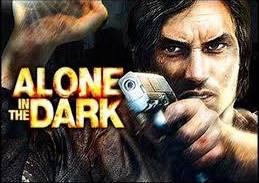 Alone-in-the-Dark-2008-PS2-Torrent-Download-Jogo-sem-vírus