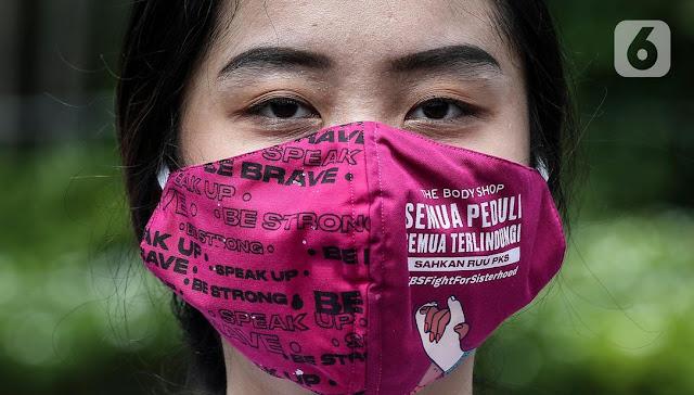 Komnas Tegaskan Nikah Siri Bentuk Kekerasan Terhadap Perempuan