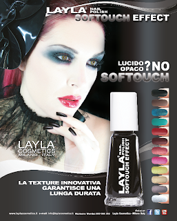 nuovi smalti layla softouch effect_03
