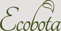 Ecobota new logo