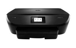 HP ENVY 5545 ist eines der All-in-One-Druckergeräte der HP ENVY 5540-Serie mit allen Funktionen und Treibern.