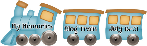 http://kathrynsdigitaldesigns.blogspot.com/2019/07/tuesday-treats-and-mm-blog-train.html