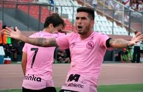 Sport Boys vs Ayacucho en vivo hor y canal liga 1 Fecha 7 Peru 2019