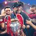 Bagaimana Jürgen Klopp mengubah Liverpool