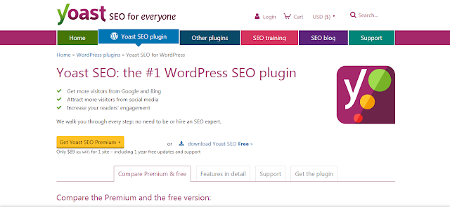 5 Must Use WordPress Plugins in 2019