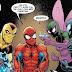 The Amazing Spider-Man#26 İnceleme