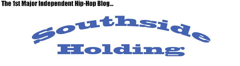 Southside Holding: UGK - Underground Kingz (2007)