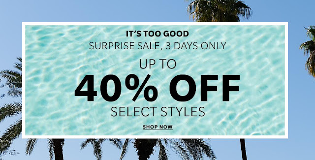 https://www.shopbop.com/boutiques-surprise-sale/br/v=1/48084.htm#cs=ov=72132457955,os=20,link=SB_GLOBAL%20BANNER_SurpriseSale_ROW_%20050316