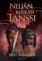 https://www.vaskikirjat.fi/tanssi.html