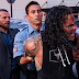 CM Punk e Christian criticam segmento envolvendo Jeff Hardy no SmackDown