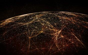 web dünyası