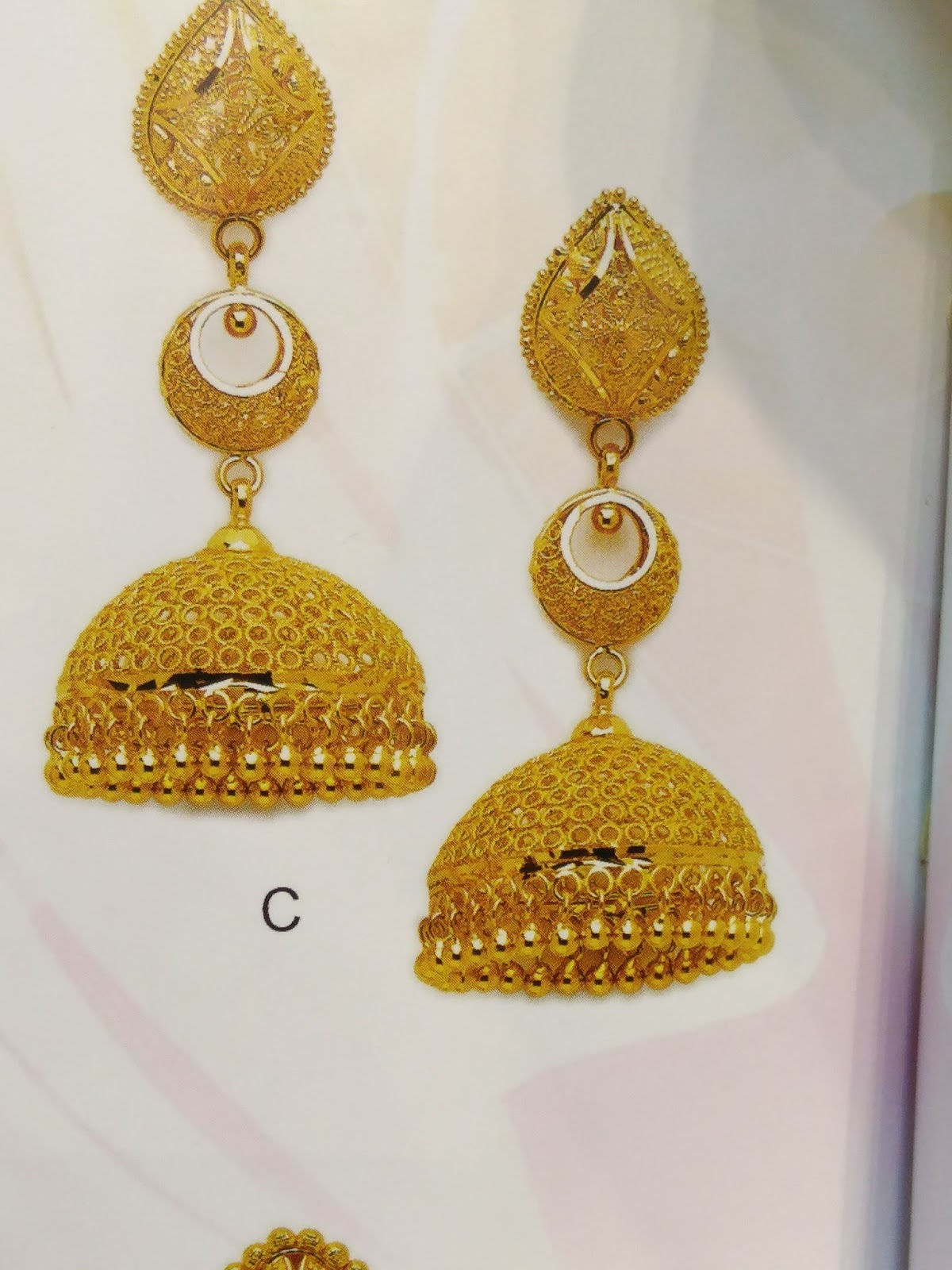 Good jewellery business keise kare? how to start a gold jewellery ...