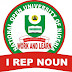 National Open University Of Nigeria Lists Requirements For Postgraduate Students