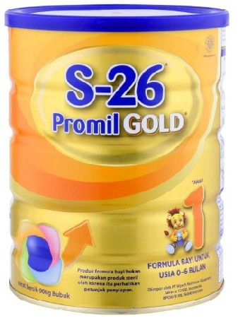 S26 Gold 1