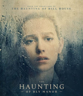 the haunting of bly manor,bly manor,the haunting,