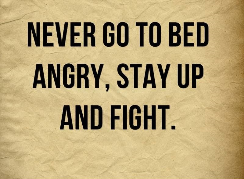 Anger Sayings And Quotes Best Quotes And Sayings