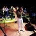 Los mejores momentos de Rafael Santos e Iván Zuleta concierto en Valledupar