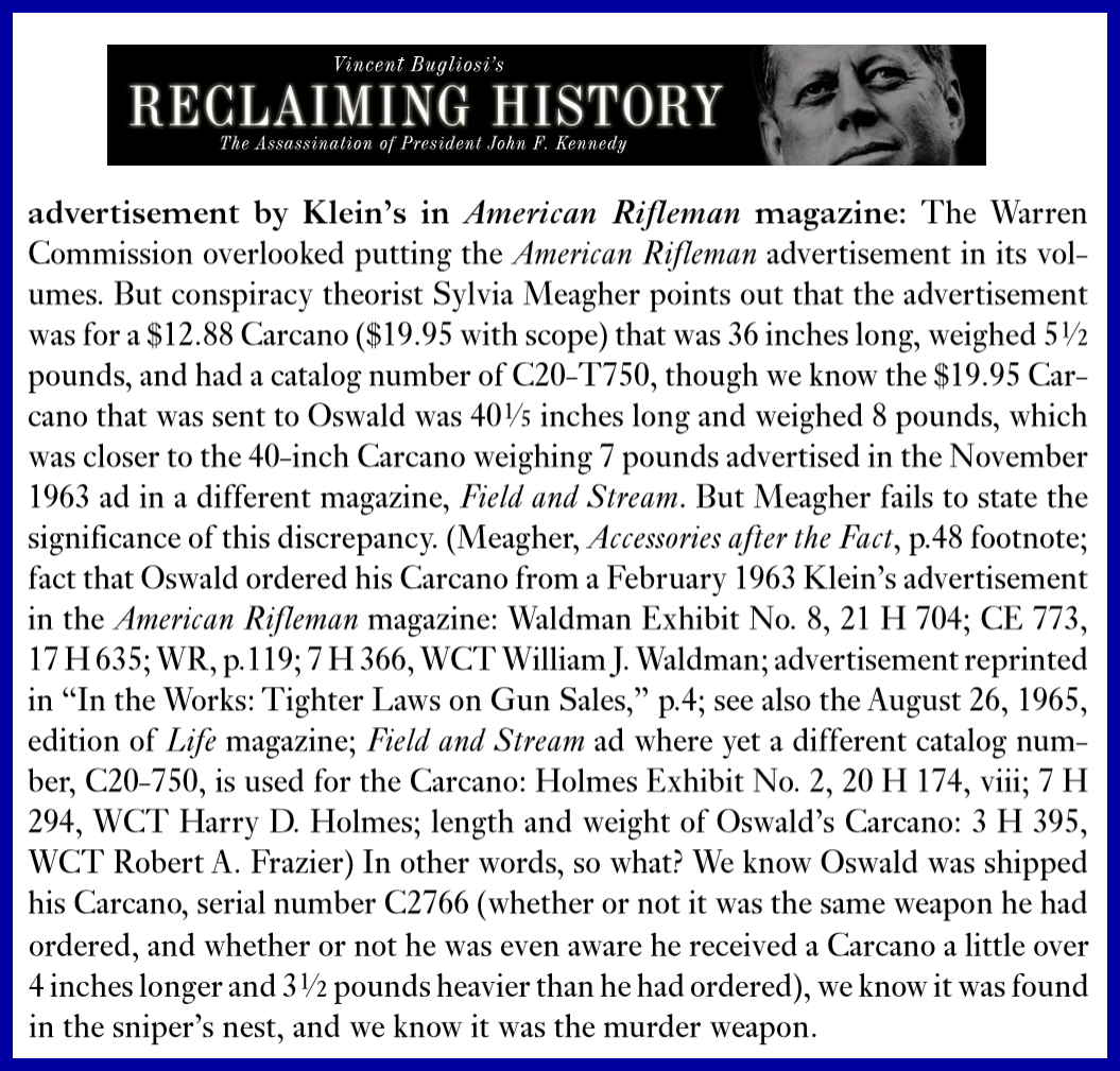 Reclaiming-History-Excerpt-Pages-392-And