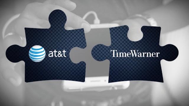 at&t presenta su servicio at&t watch tv