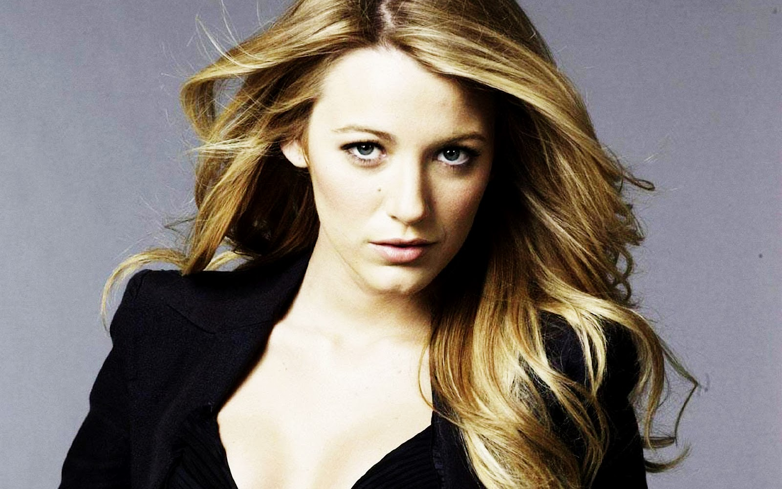 Blake Lively Wallpapers HD | Blake Lively Wallpapers