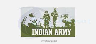 indian_army_jobsdukaan.com