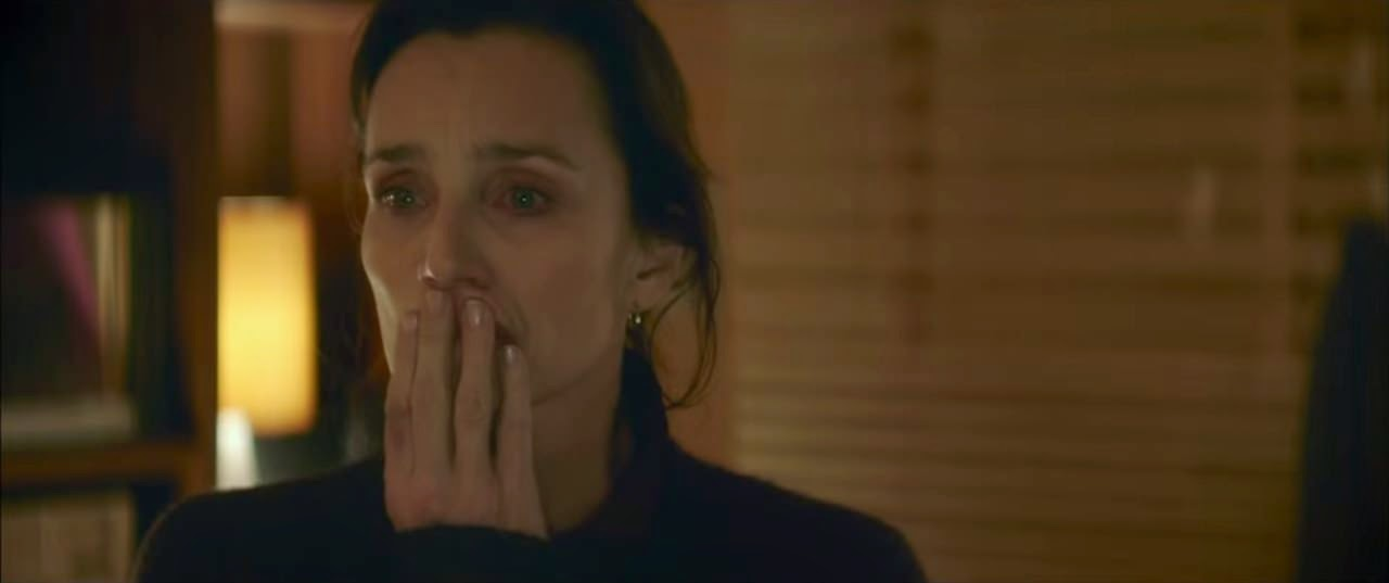 before the winter chill-avant lhiver-kristin scott thomas