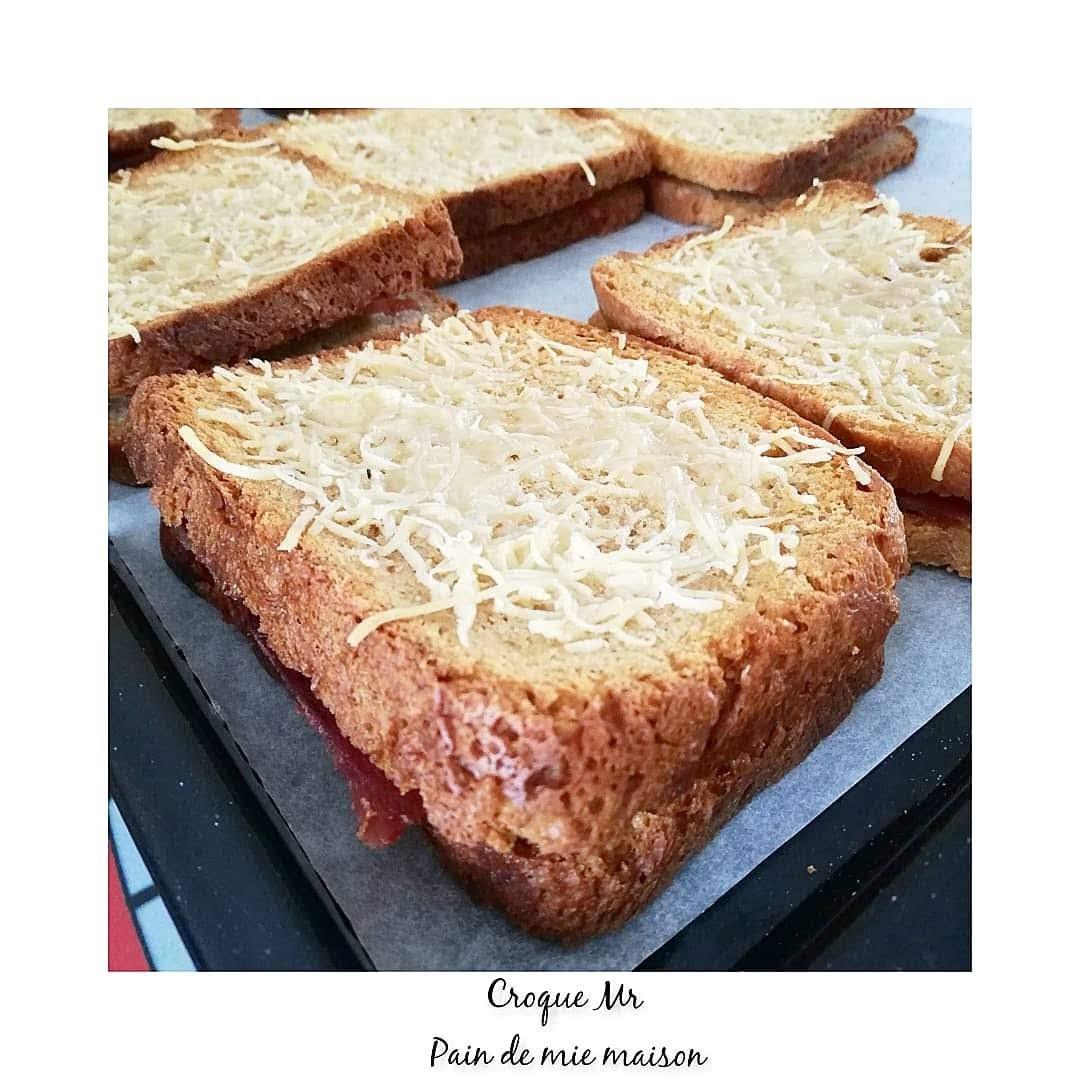Les recettes Insta Express !   Une wonderwomum végétarienne qui ... c672024b59c
