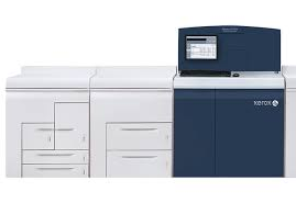 Xerox Nuvera 144 Driver Windows 10, Mac, Server Download