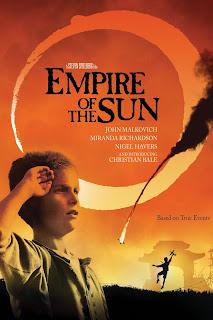 Empire of the Sun [1987] [DVDR] [NTSC] [Latino]