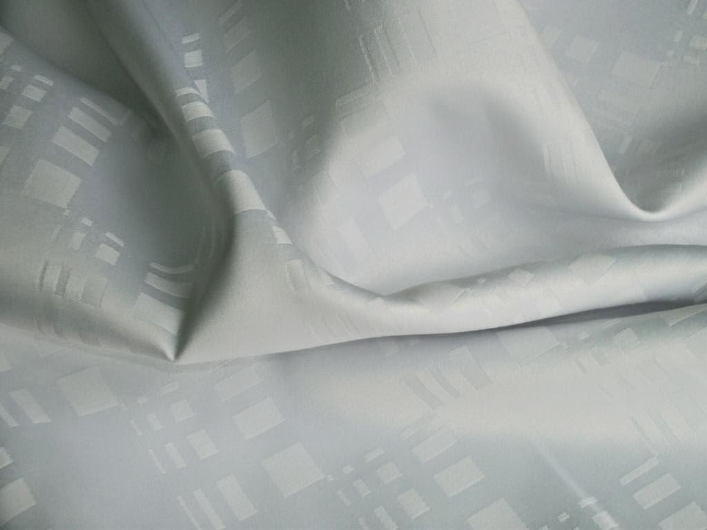 fete de masa teflonate-Baia Mare