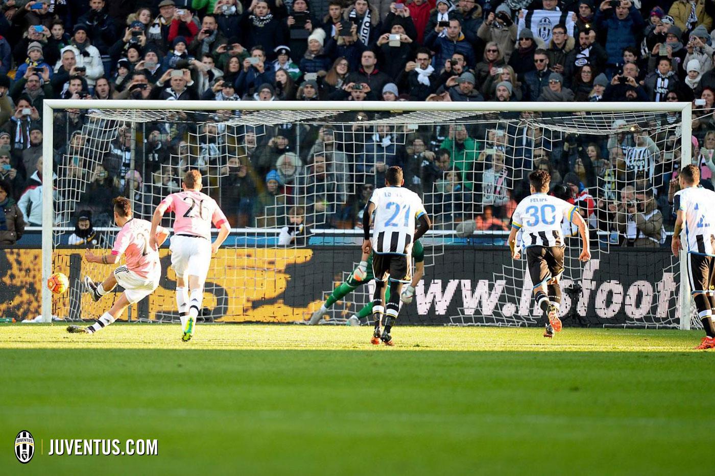 Salisburgo Napoli Hd: Napoli Juventus 3 2 Highlights Hd Gol Coppa Italia