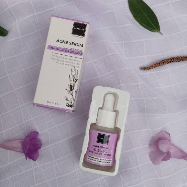 packaging-scarlett-acne-serum