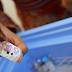 Sarana Penyimpanan Vaksin dan Nakes Belum Siap