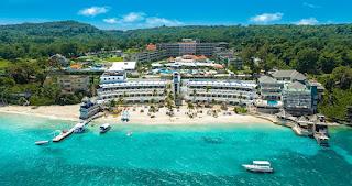 Best Honeymoon Destinations in Jamaica ocho rios