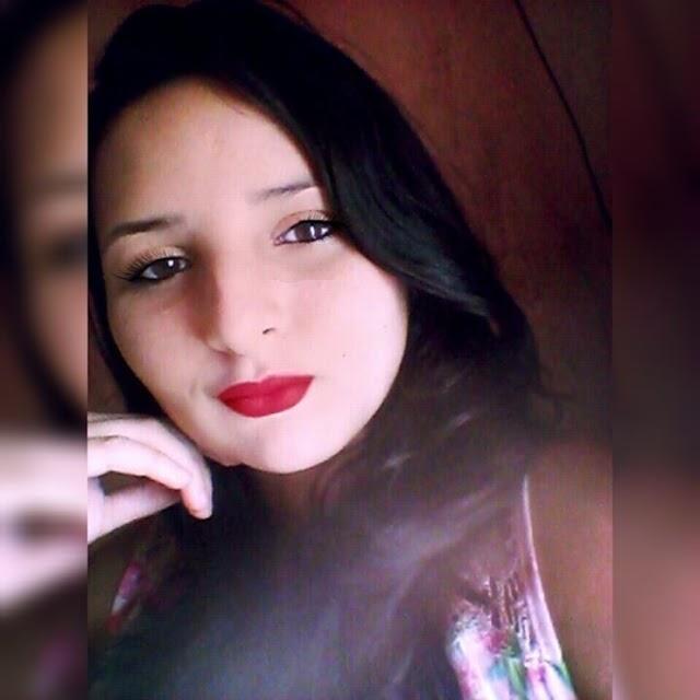 PENTECOSTE-CE: Adolescente é baleada em assalto e morre no dia em que completaria 15 anos