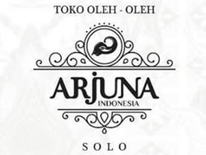 Lowongan Kasir Toko Oleh-oleh Arjuna Indonesia di Solo