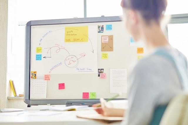 5 lời khuyên bổ ích dành cho sinh viên Marketing
