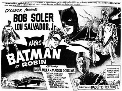 download batman forever full movie in hindi