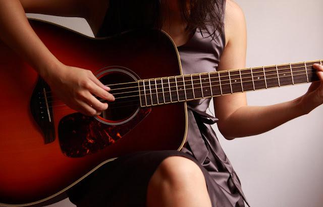 Alat Musik Modern yang Paling Populer