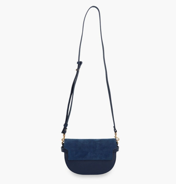 Sling Bag Staccato