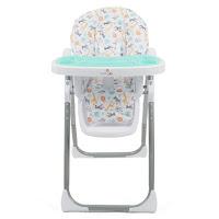 Safari high chair