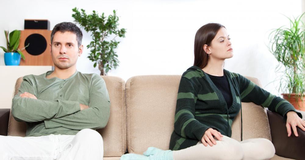 劉銘雄—用心做治療師: 如何跟躁鬱癥的人溝通?