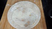 Rolling-Chicken-Keema-Parotta