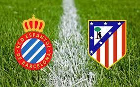 يتصدر أتلتيكو مدريد الدوري الإسباني مؤقتًا بفوزه القاتل على إسبانيول