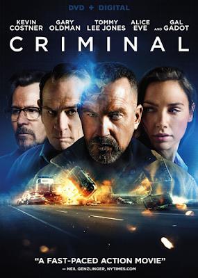 Criminal [.Latino.]