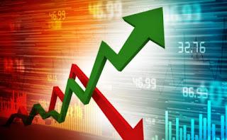 Teori Inflasi: Teori Kuantitas, Teori Keynes, dan Teori Strukturalis