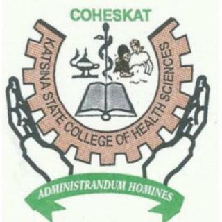 COHESKAT Admission Form 2020/2021 | ND, HND, Diploma & Certificate