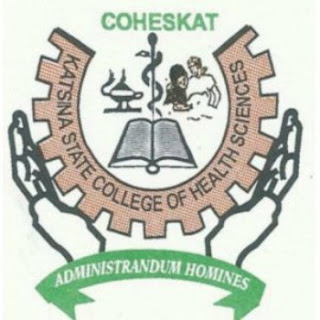 COHESKAT Admission List 2020/2021 | ND, HND, Diploma & Cert.