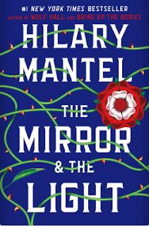 https://bookshop.org/books/the-mirror-the-light/9780805096606